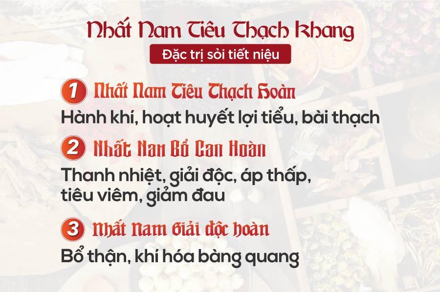 Nhat-nam-tieu-thach-khang