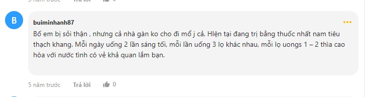 nhat-nam-tieu-thach-khang-dac-tri-soi-than-co-tot-khong